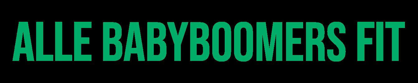babyboomers-fit-logo